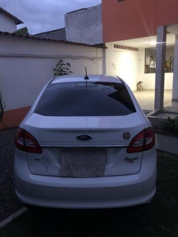 New Fiesta SE 16V 1.6 - Foto 5