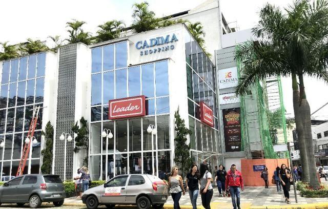 Loja Shopping - Nova Friburgo - Foto 2