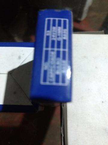 Lâmpadas 6 voltz 12 voltz 24 voltz - Foto 5
