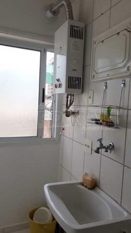 Apartamentos de 2 dormitório(s), Cond. Green View cod: 77765 - Foto 13