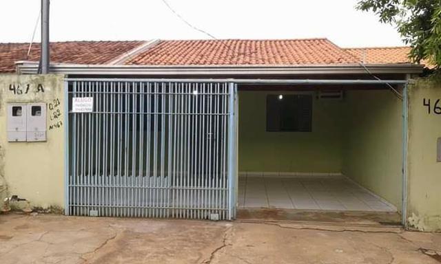Casa perto da faculdade federal de Rondonópolis - Foto 3
