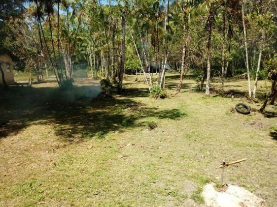 Terreno à venda em Centro, Benevides cod:TE0029 - Foto 10