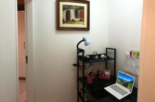 Casa Térrea 3/4 + Home, no Condomínio Veredas Piatã - Foto 19