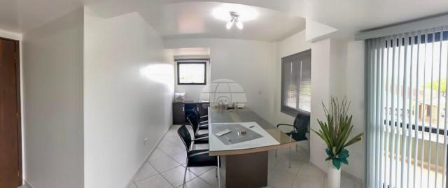 Casa à venda com 0 dormitórios em Itapema do norte, Itapoá cod:149426 - Foto 5