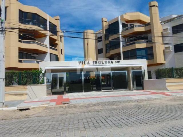 Apartamento à venda com 4 dormitórios em , Florianópolis cod:5057_985 - Foto 2