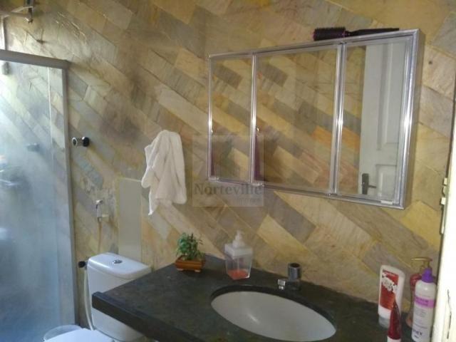 Escritório para alugar com 4 dormitórios em Bairro novo, Olinda cod:AL02-28 - Foto 16