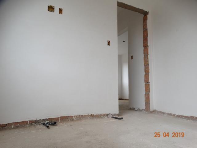 Apartamento 02 quartos no bairro vila cristina em betim mg - Foto 16