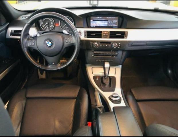 BMW 335i SPORT - Foto 2