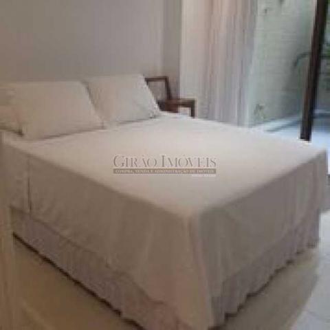 Apartamento à venda com 3 dormitórios em Ipanema, Rio de janeiro cod:GIAP31273 - Foto 13