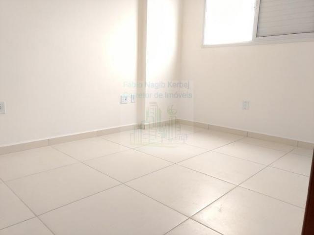 Apartamento para alugar com 2 dormitórios em Tupy, Praia grande cod:AP0101 - Foto 6