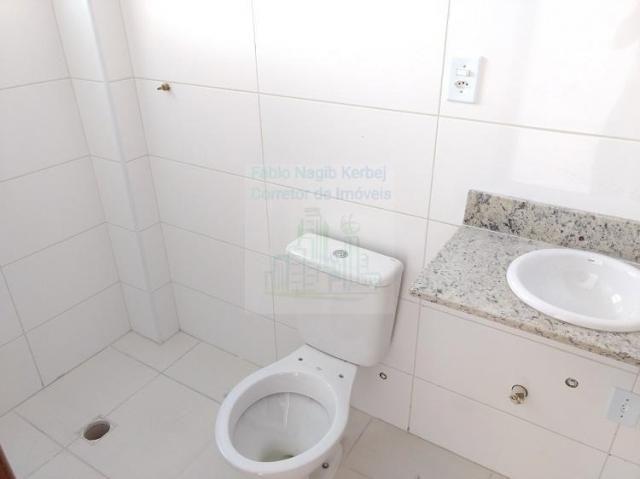 Apartamento para alugar com 2 dormitórios em Tupy, Praia grande cod:AP0101 - Foto 7
