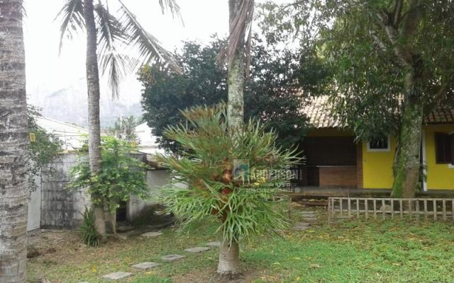 Casa no Recanto de Itaipuaçu com 4 Qtos (2 suítes) c/churrasqueira, 480m², próx. a praia - Foto 11