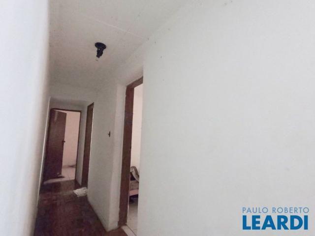 Casa à venda com 5 dormitórios em Vila deodoro, São paulo cod:531492 - Foto 10
