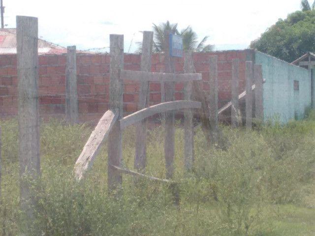 Terreno no Rio Preto da Eva - Foto 4