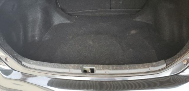 Toyota corolla xei 1.8 flex 2009 Bem Conservado, todo revisado, pneus novos. Somente Venda - Foto 18
