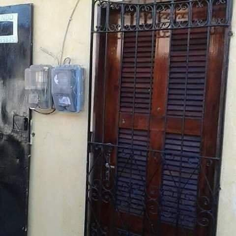 Casa na Serrinha - Foto 2