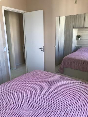 Apartamento Marcílio de Noronha Viana - Foto 6