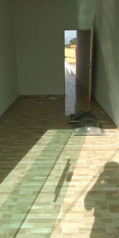 Alugo Apartamento na nova Imperatriz, apenas r$ 750 reais - Foto 10