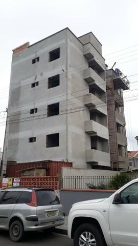 Vendo Excelente apto. de 02 quartos no bairro Comasa.! - Foto 4