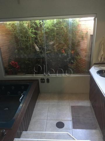 Casa à venda com 5 dormitórios em Vila hollândia, Campinas cod:CA017931 - Foto 10