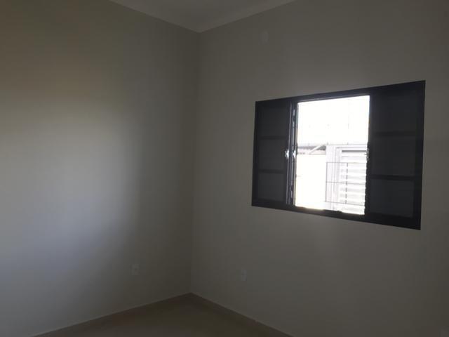 Casa 1 suíte e 2 quartos b setsul - Foto 10