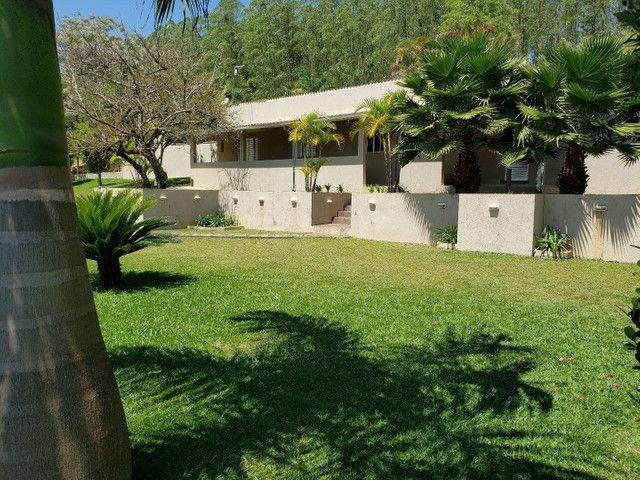 Chácara casa de campo sítio piscina Natal disponível  - Foto 4