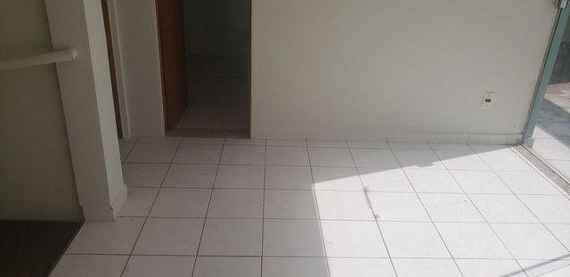 Alugo apartamento de 3/4 no cond. Rio das pedras Nascente Total valor ja com tudo incluso - Foto 4