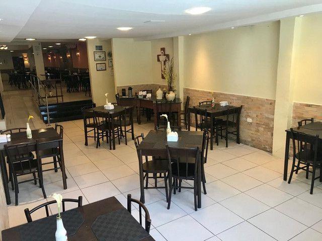 Restaurante na Ilha do Leite - Foto 2