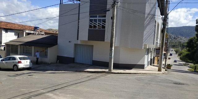 Imóvel em Ipatinga c/ 4 moradias bairro Betânia - Foto 5