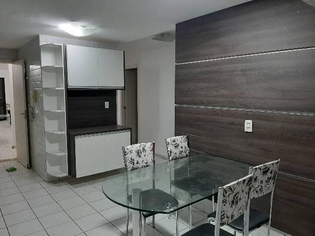 Aluguel APARTAMENTO MONTE EVEREST - Foto 5