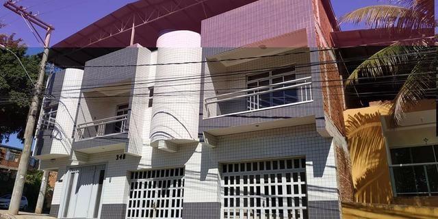 Imóvel em Ipatinga c/ 4 moradias bairro Betânia - Foto 2