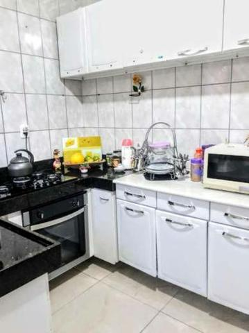 Casa Bairro Letícia a venda Oportunidade - Foto 5