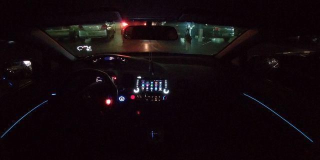 Civic automático lxs - Foto 8
