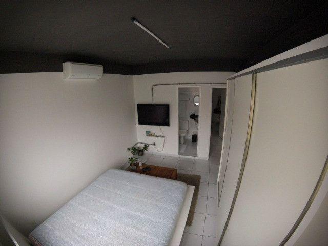 Casa no Catolé - Espaço ideal para clínicas. Terreno 405m² - Foto 7