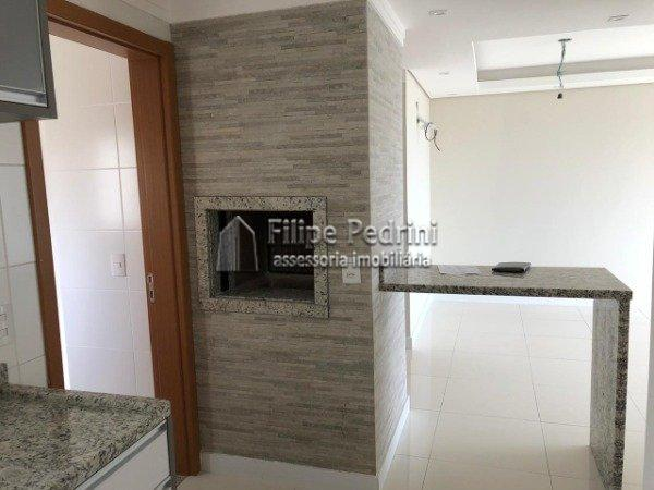 Apartamento para alugar com 3 dormitórios em Cavalhada, Porto alegre cod:9234 - Foto 10