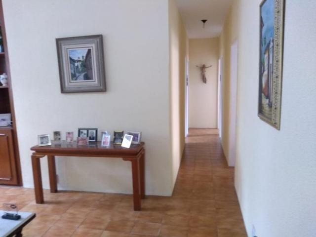 Apartamento à venda, 98 m² por R$ 185.000,00 - Montese - Fortaleza/CE - Foto 5
