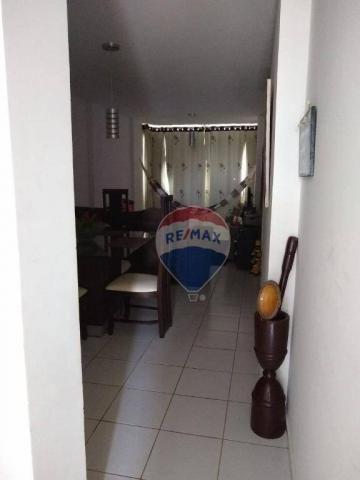 Apartamento em Carapibus - Foto 4