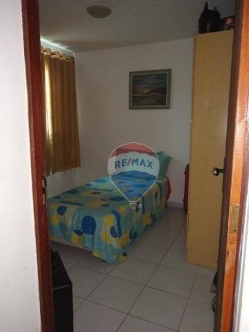 Apartamento em Carapibus - Foto 8