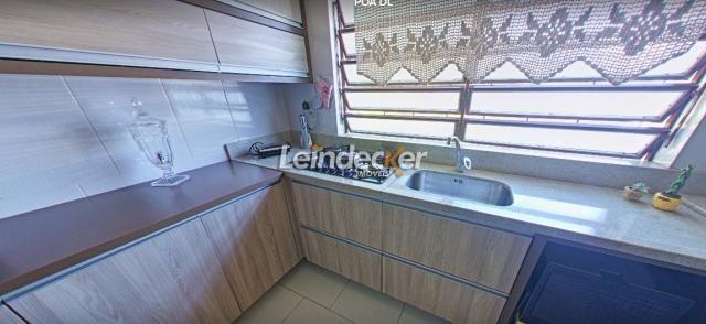 Casa à venda com 4 dormitórios em Bom jesus, Porto alegre cod:13323 - Foto 7