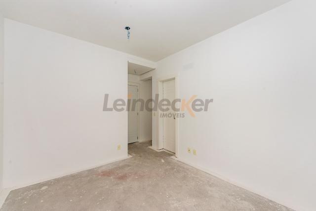 Apartamento à venda com 3 dormitórios em Bela vista, Porto alegre cod:12225 - Foto 17