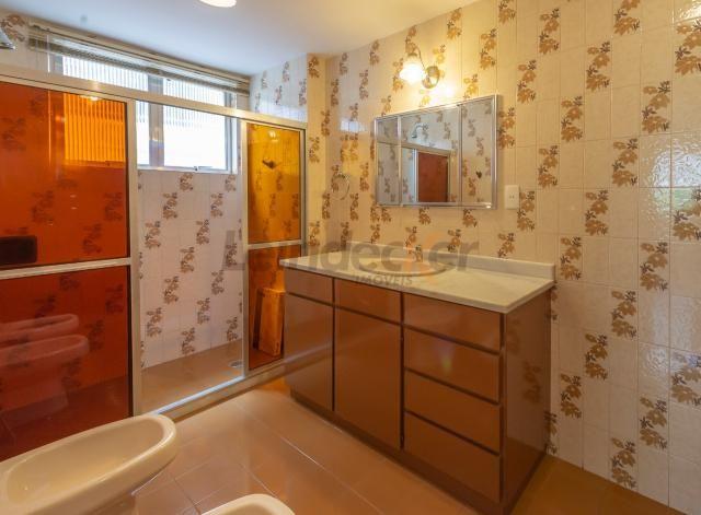 Apartamento à venda com 3 dormitórios em Rio branco, Porto alegre cod:6827 - Foto 12