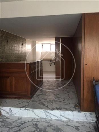 Apartamento à venda com 4 dormitórios em Copacabana, Rio de janeiro cod:880673 - Foto 11