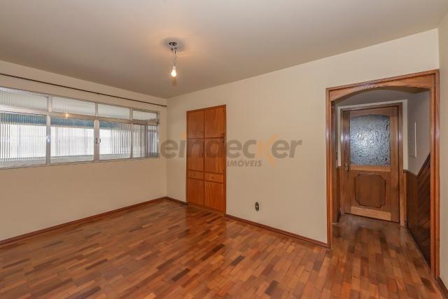 Apartamento à venda com 3 dormitórios em Rio branco, Porto alegre cod:6827 - Foto 4