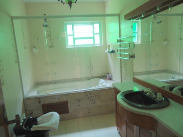Casa à venda com 3 dormitórios em Chácara das pedras, Porto alegre cod:6262 - Foto 14