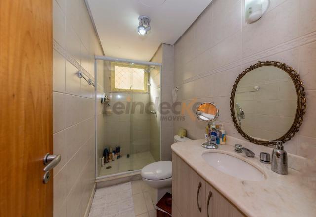 Apartamento à venda com 3 dormitórios em Higienópolis, Porto alegre cod:12138 - Foto 16