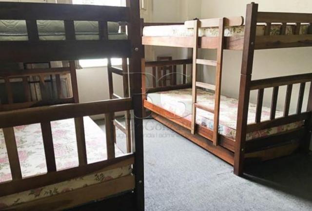 Apartamento para alugar com 3 dormitórios em Centro, Pocos de caldas cod:L02471 - Foto 4