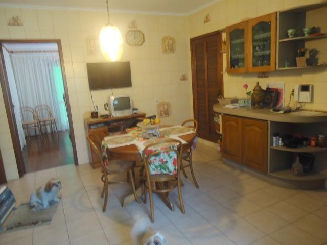 Casa à venda com 3 dormitórios em Chácara das pedras, Porto alegre cod:6262 - Foto 9
