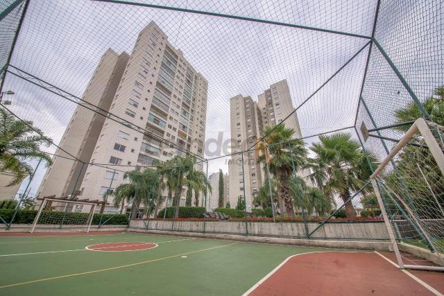 Apartamento à venda com 3 dormitórios em Jardim europa, Porto alegre cod:1267 - Foto 17
