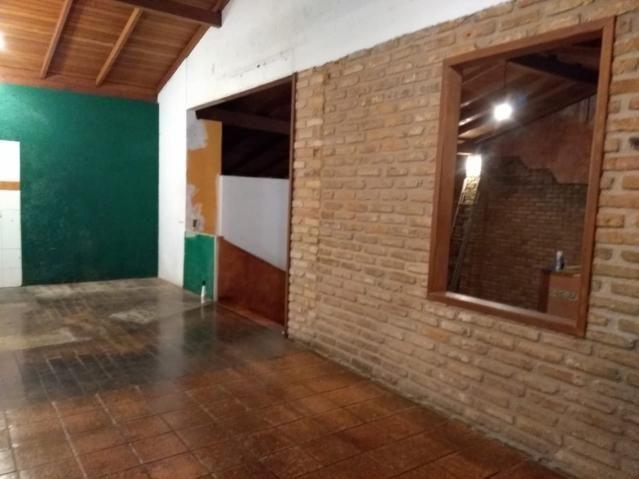 Escritório para alugar em Rio tavares, Florianópolis cod:76338 - Foto 4