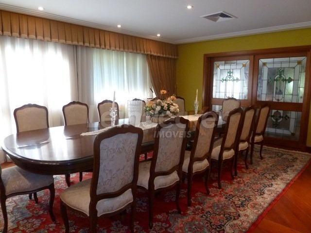 Apartamento à venda com 4 dormitórios em Moinhos de vento, Porto alegre cod:6247 - Foto 8